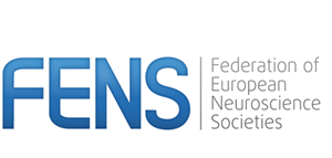 Federation of European Neuroscience Societies (FENS)